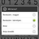 Matrix_Pocket_Android004
